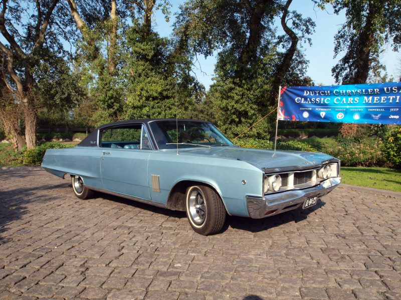 1968 dodge cars » File 1968 Dodge Polara photo 2 JPG   Wikimedia Commons File 1968 Dodge Polara photo 2 JPG
