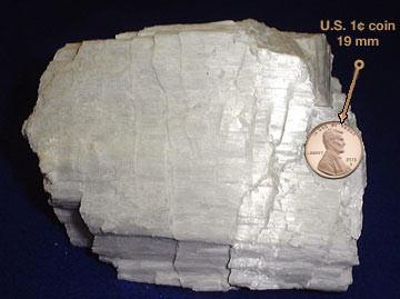 Wollastonite Wikipedia