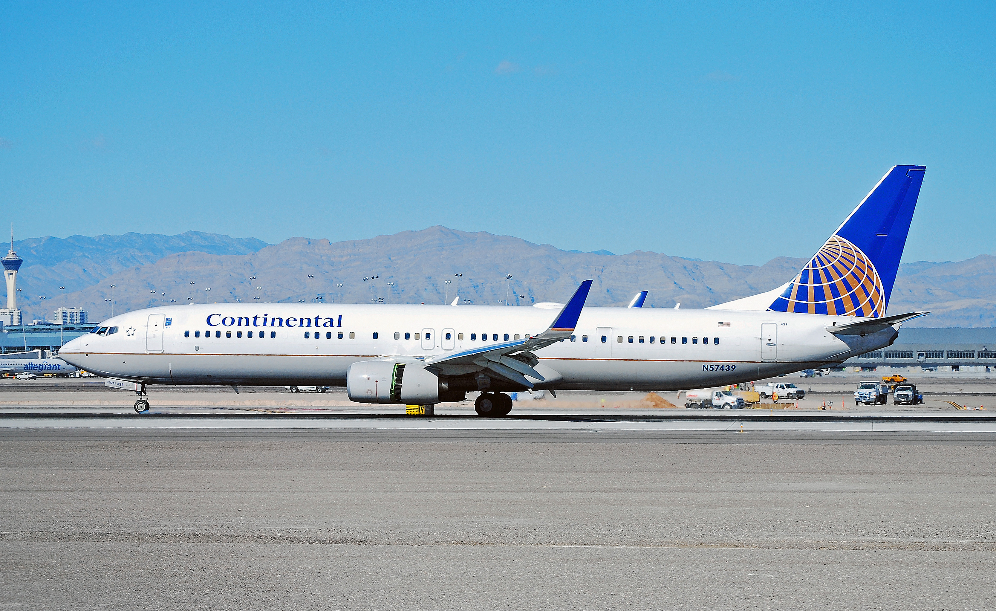 continental airlines jobs - HD3333×2044