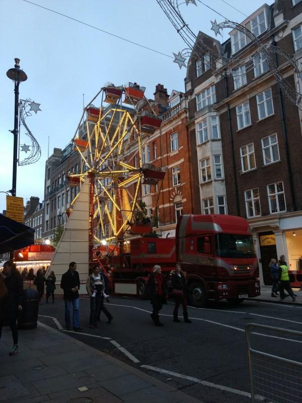 pendant lighting not on the high street # 93