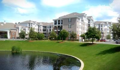 File:Spring Harbor Retirement Community, Columbus Georgia ...