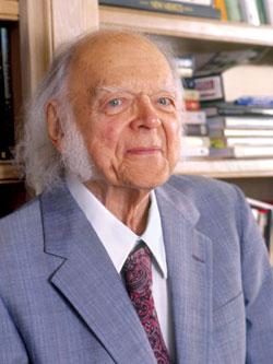 Leland Clark Wikipedia