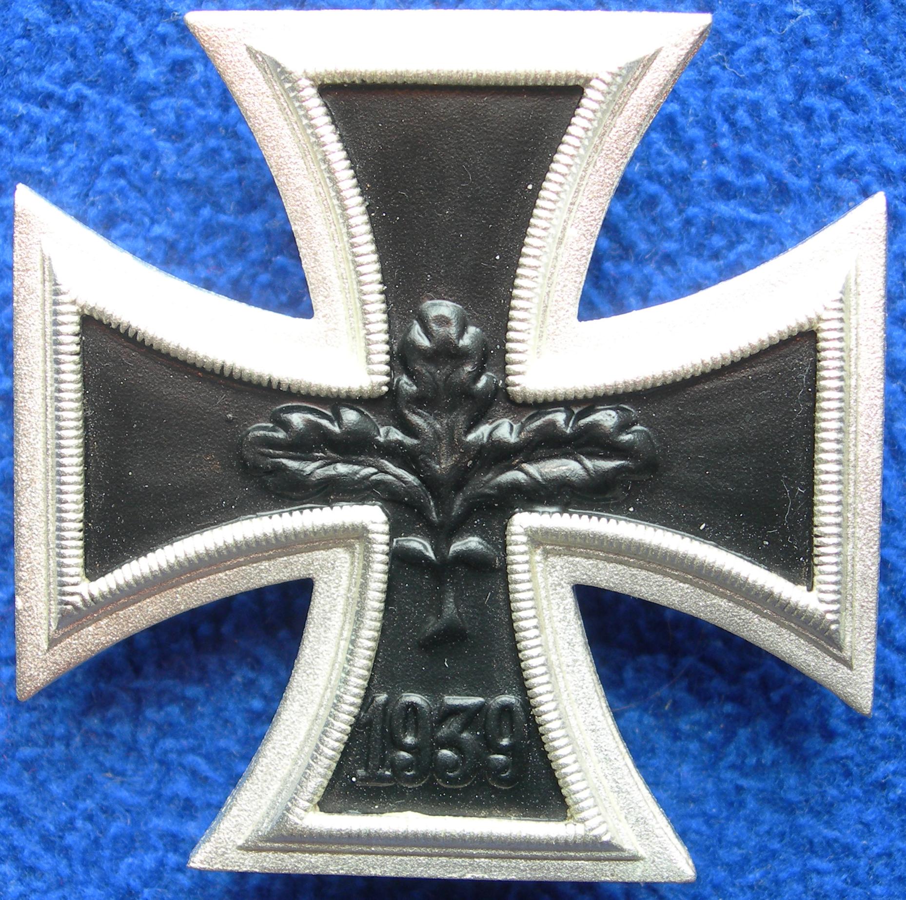 War World Ribbons 2 Combat