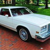 1978 Buick Regal For Sale (7)