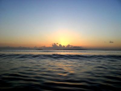 Capricorn Coast - Wikipedia