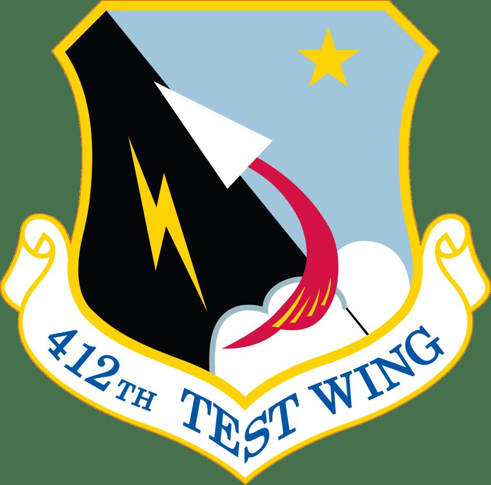 Air Base Ground Defense