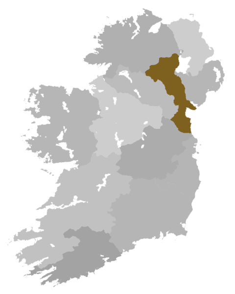 Diocese of Armagh  Church of Ireland    Wikiwand