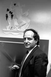 Roberto Calasso Wikipedia