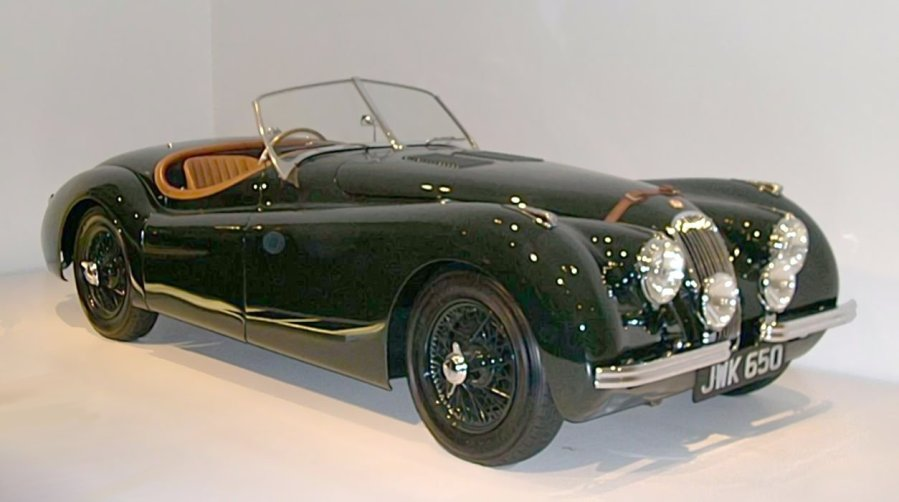 1967 jensen cars » Jaguar Cars   Wikipedia The 1948 XK120 was a breakthrough both for Jaguar and post WWII sports cars