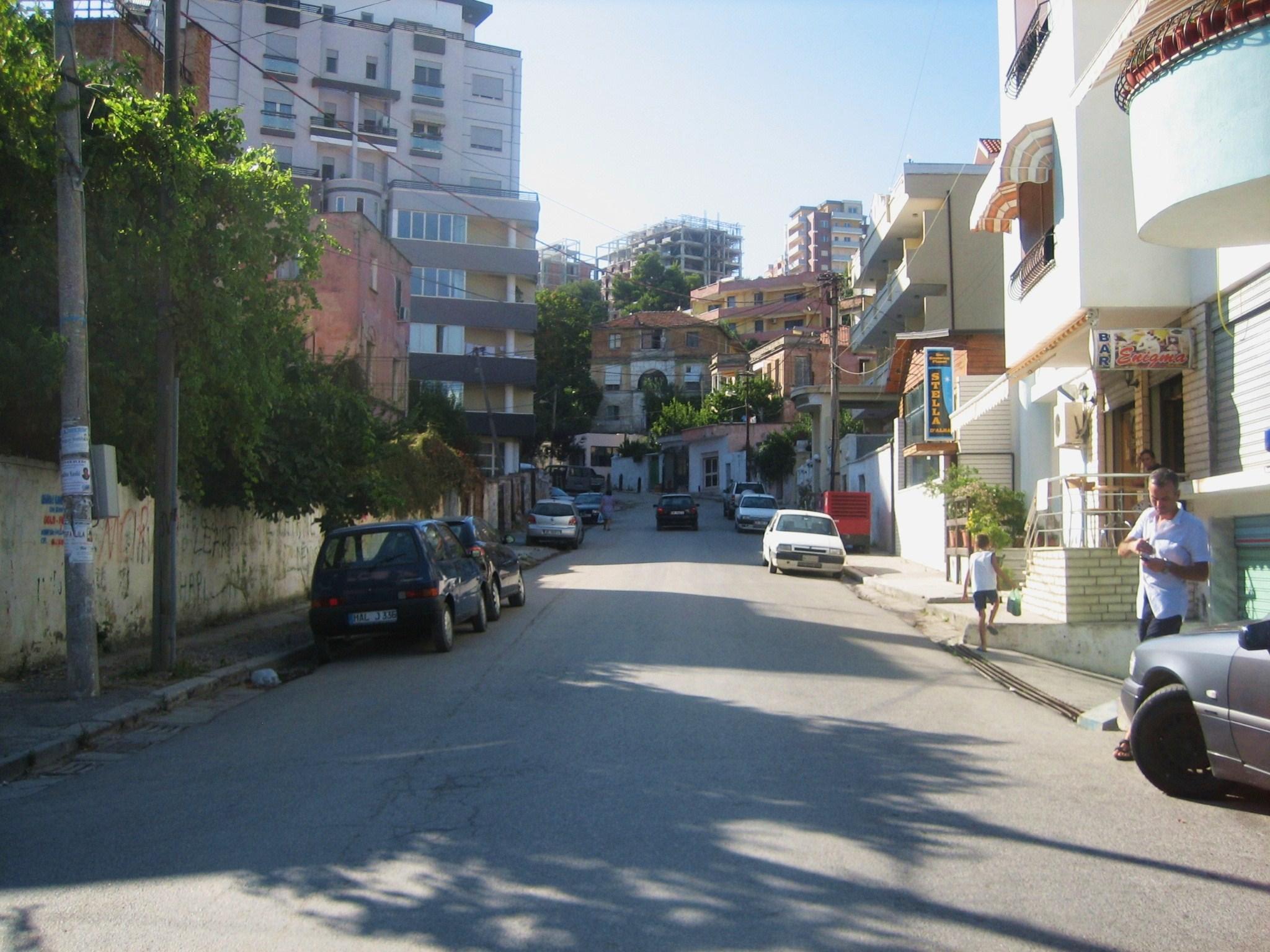 earthmapsfree2: streetview
