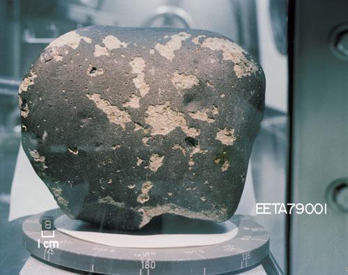 Eeta 79001 Wikipedia