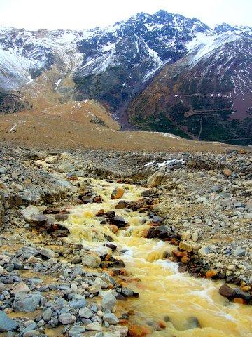Caj 243 N Del Maipo Wikipedia