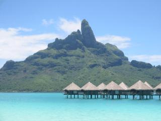 Leeward Islands (Society Islands) - Wikipedia