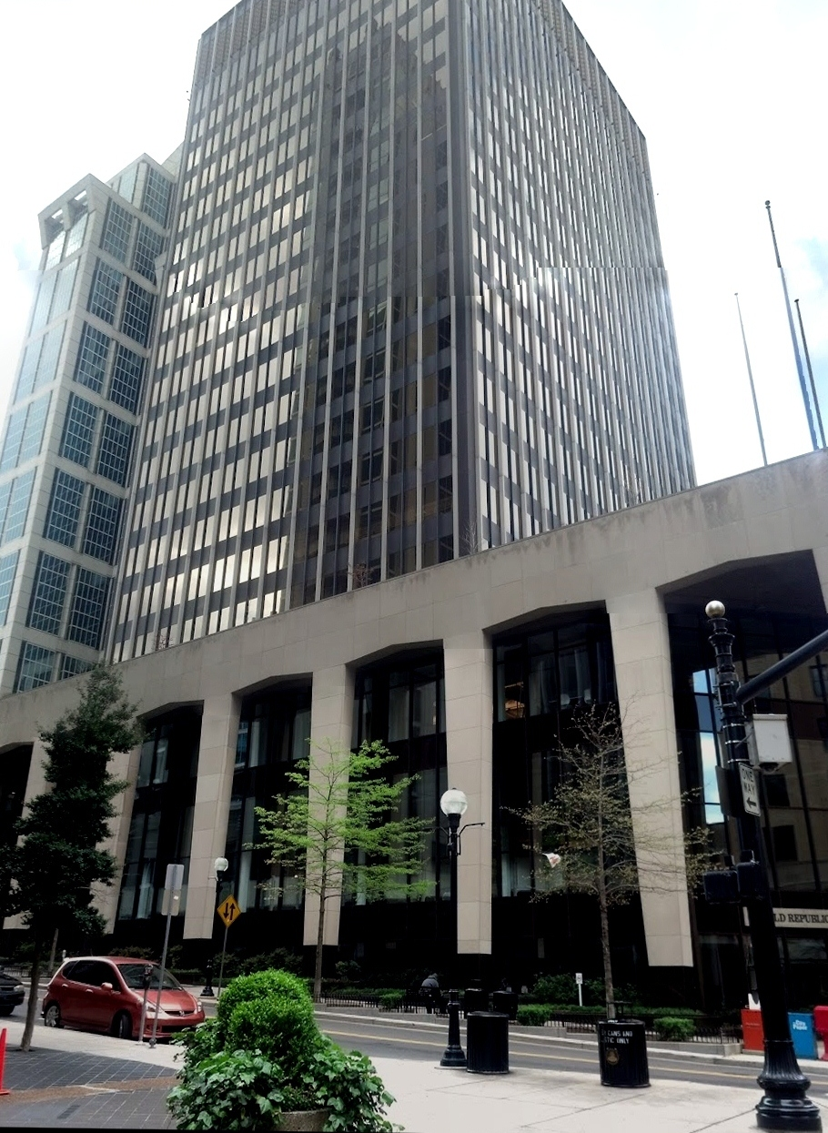 Servicesource Tower Nashville Wikipedia