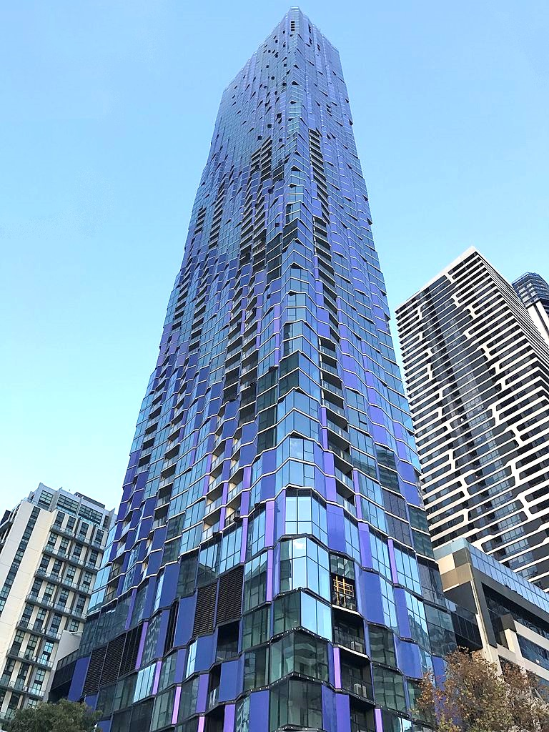 Light House Melbourne Wikipedia