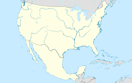 us map with mexico » Full HD Pictures [4K Ultra] | Full Wallpapers