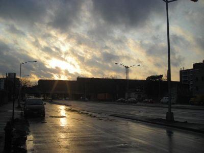 Linden Boulevard - Wikipedia