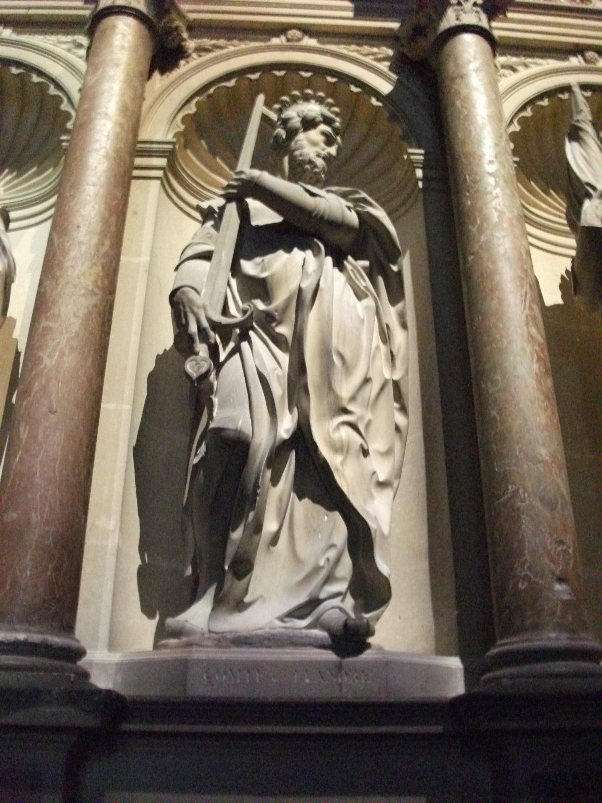 Liste Des Comtes De Flandre Wikip 233 Dia