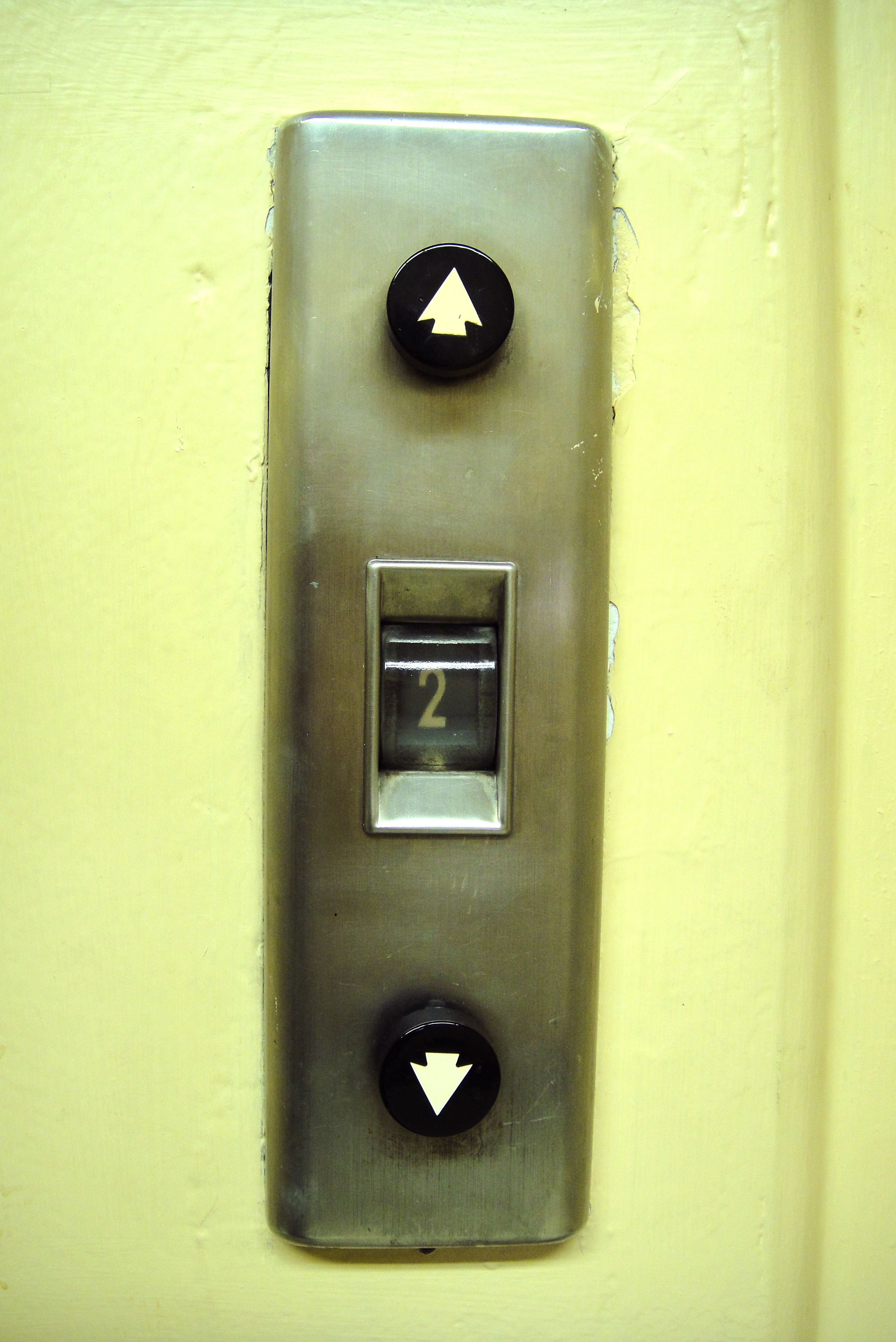 Security Alarm Wikipedia