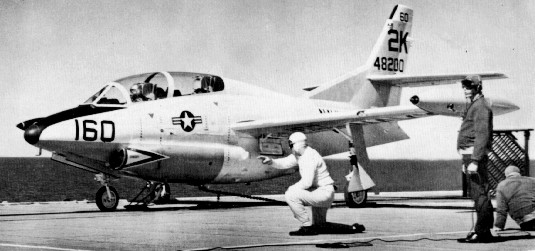 Aircraft Jet Navy Us Early