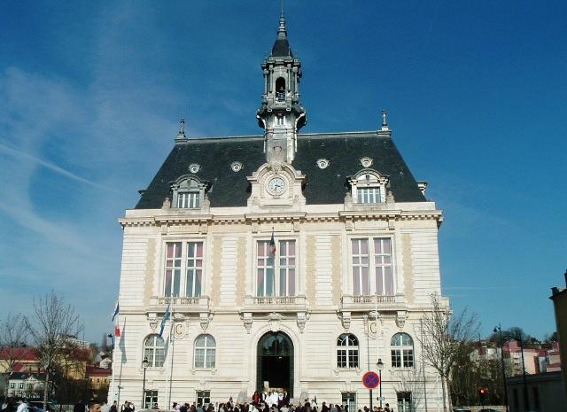 Corbeil Essonnes Wikipedia