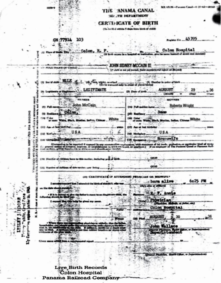 2002 State Of Wisconsin Birth Certificate