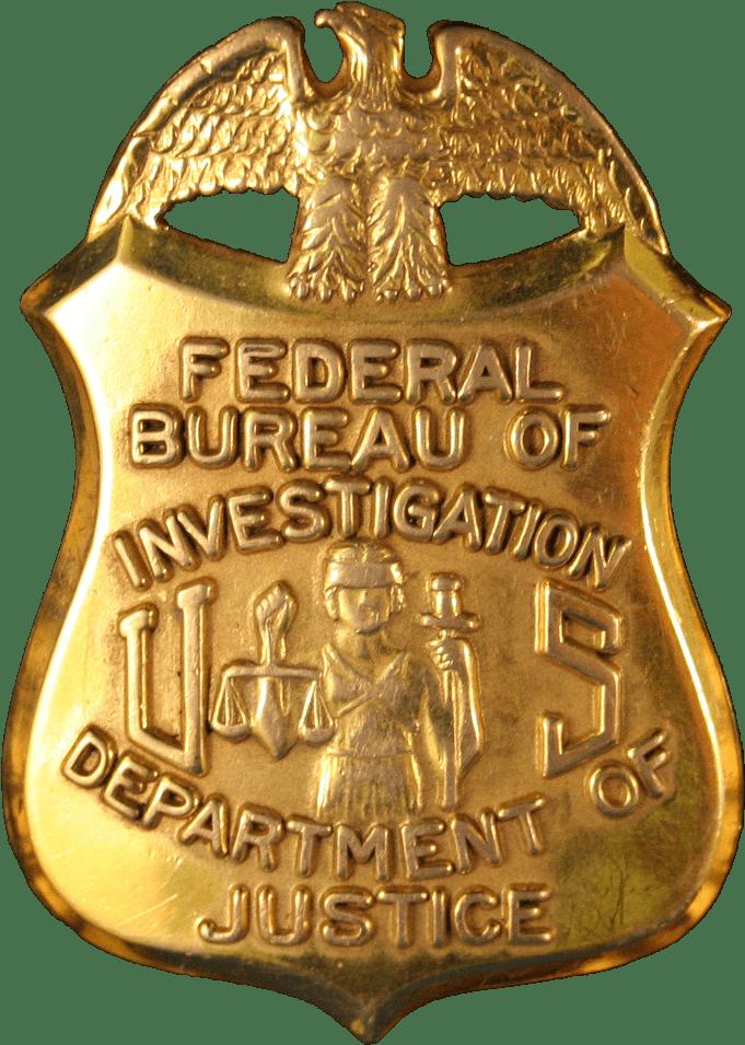 Fbi Behavioral Science Unit