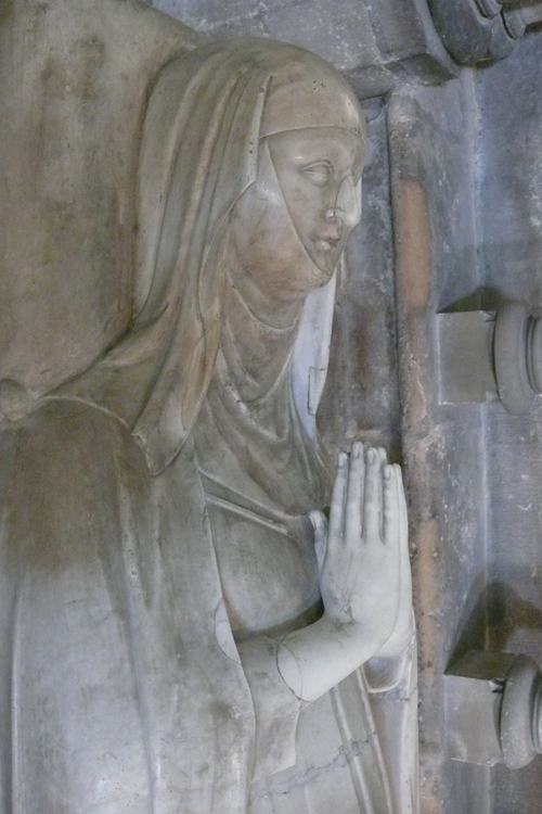 Blanche Of France Infanta Of Castile Wikipedia