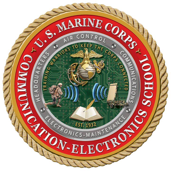 Palms Ca 29 Base Navy Marine