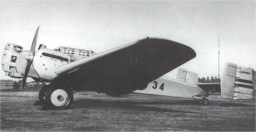 Military Aircraft Development