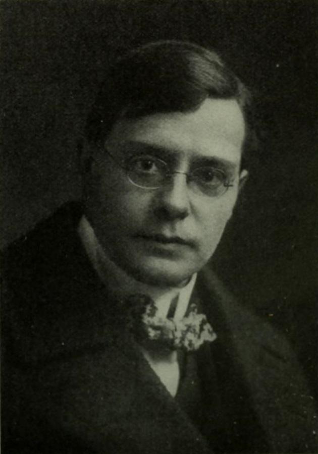 Jeffery Farnol Wikipedia