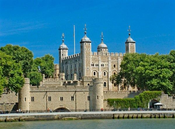 tower of london wikipedia # 18