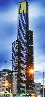 Eureka Tower Wikipedia
