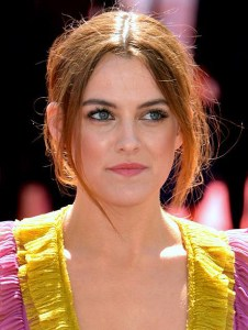 Riley Keough   Wikipedia