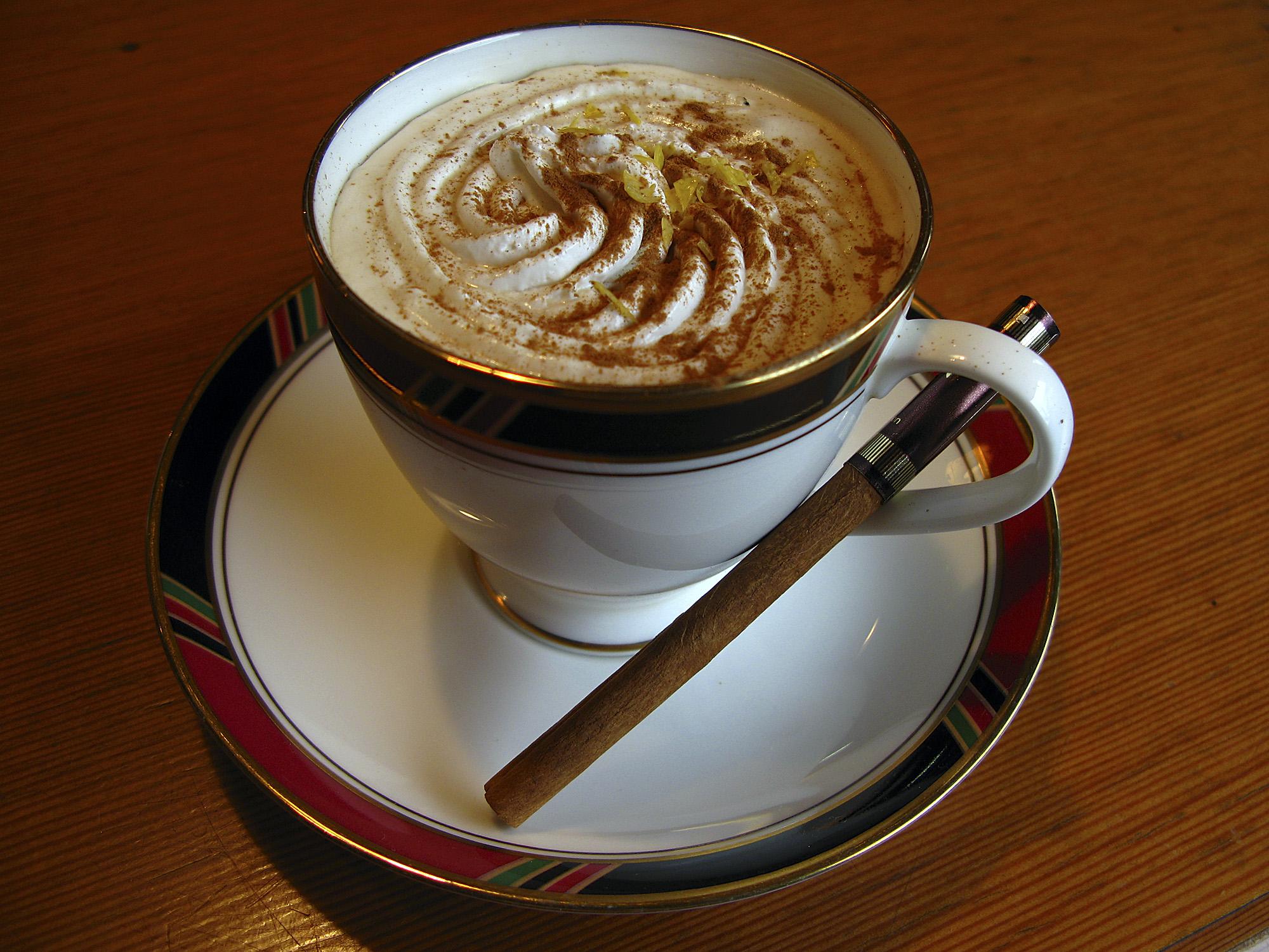 File Coffee C0531 Jpg Wikipedia