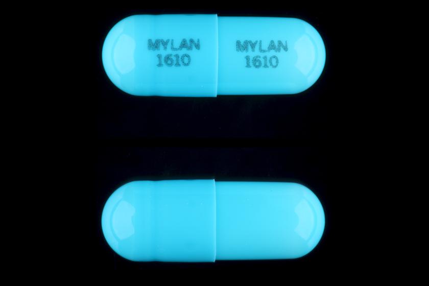 Information Dicyclomine 10mg