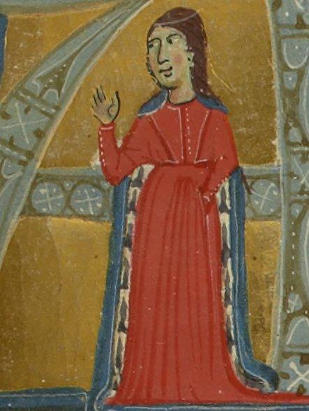 Castelloza Wikipedia
