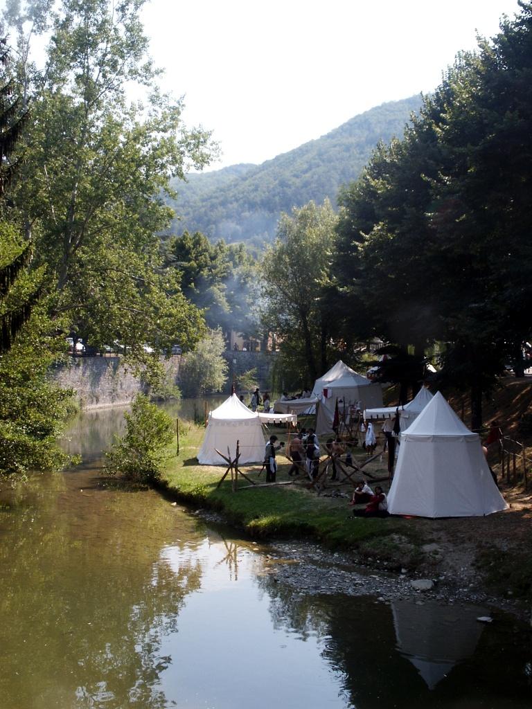 Palazzuolo Sul Senio Wikipedia