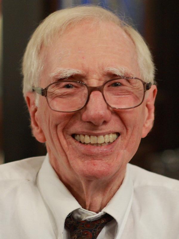 Robert N Bellah Wikipedia