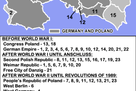 Potsdam Conference Map 4k Pictures 4k Pictures Full Hq Wallpaper
