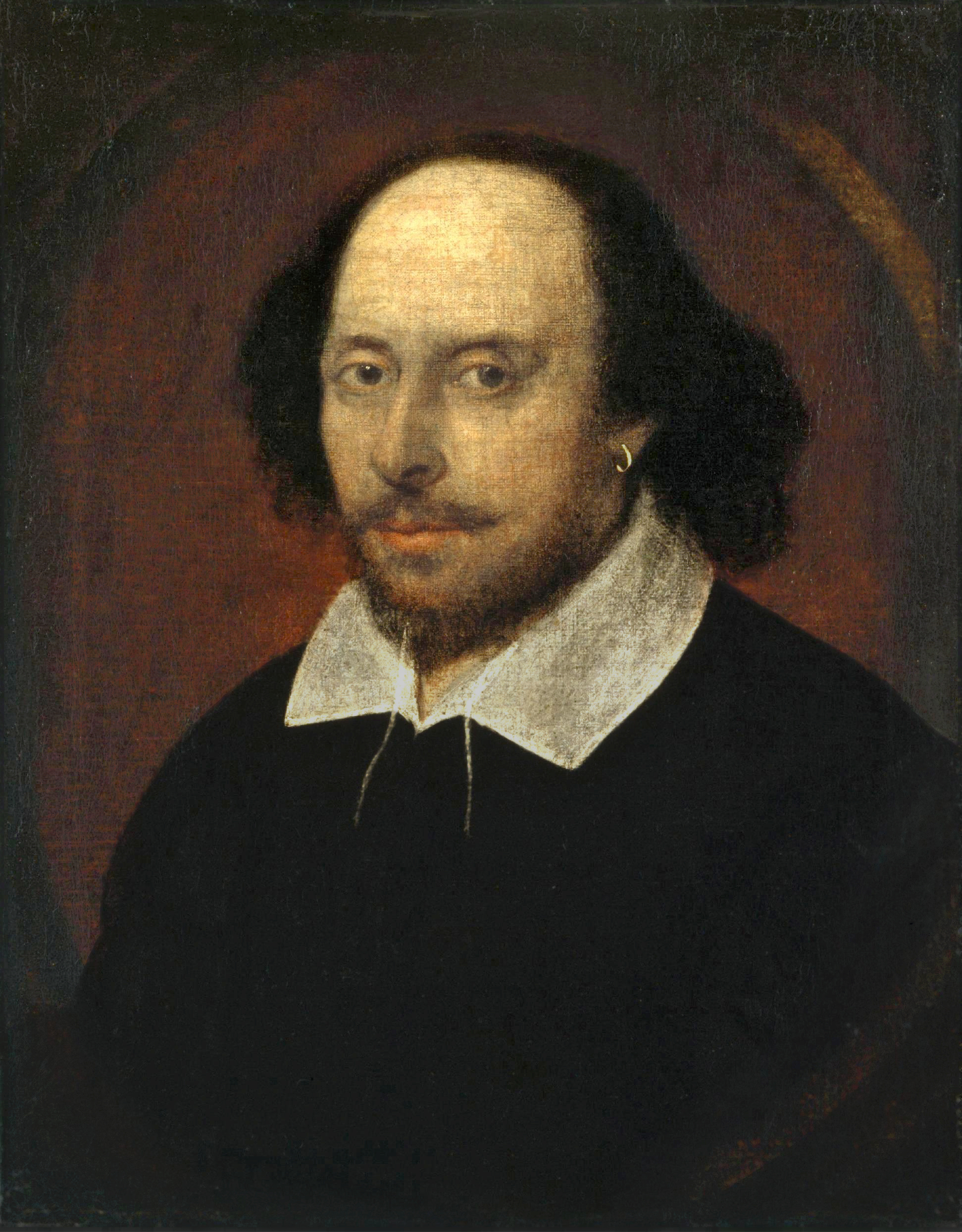MAD Shakespeare | News Reviews and Info About Shakespeare