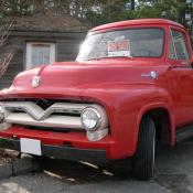 1981 Chevy Stepside Parts (11)