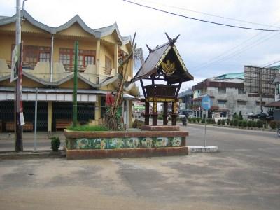 Ketapang (Kalimantan) - Wikipedia