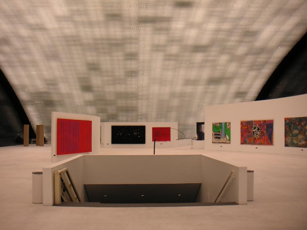 K And K Interiors