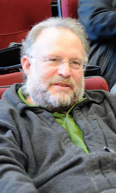 Jerry Greenfield - Wikipedia