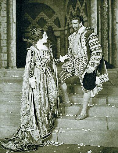 Theatre Royal London