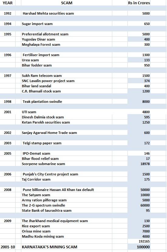 Homeworkhelp4u Scammer List Scammed - orderessayonlinecentda