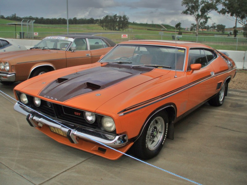 1974 ford cars » File 1974 Ford XB Falcon GT  5125940868  jpg   Wikimedia Commons File 1974 Ford XB Falcon GT  5125940868  jpg