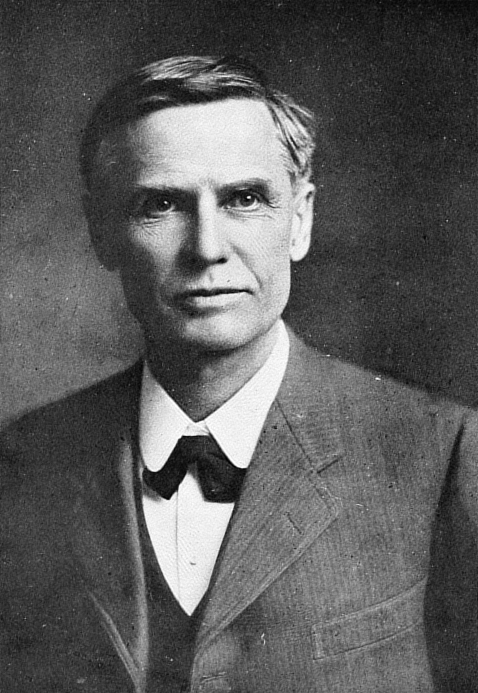 William Simon U Ren Wikipedia