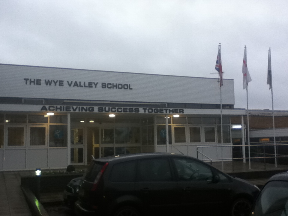 Bourne End Academy Wikipedia
